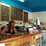 Photo of Hilo Shark's Coffee Shop
