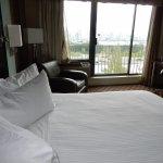 Park Inn & Suites by Radisson on Broadway Foto
