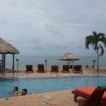 Photo of Belizean Dreams