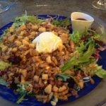 Foto di Brasserie Souffleur