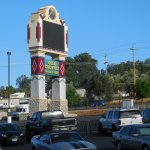 Gold Country Casino Foto