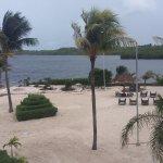 Photo de The Westin Resort & Spa Cancun