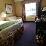 Foto de Country Inn & Suites By Carlson, Grand Rapids East