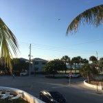 Coral Key Inn Foto