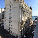 Photo de 3.14 Hotel