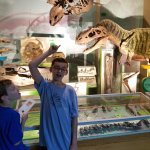 Photo de Mississippi Museum of Natural Science