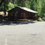 Foto de Yosemite Riverside Inn