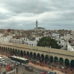 Foto di Hyatt Regency Casablanca