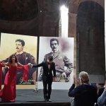 Foto di Puccini e la sua Lucca International Permanent Festival