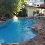 Foto di Azalea Inn & Villas