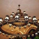 صورة فوتوغرافية لـ مطعم ارض كنعان