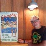 Photo de The Dunes Resort