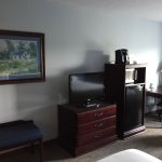 Photo de Holiday Inn Express Hotel & Suites Frankfort