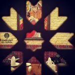 صورة فوتوغرافية لـ Ard Canaan Restaurant