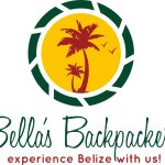 Bella's Backpackers