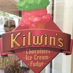 Photo of Kilwins
