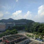 Ibis Dongguan Dongcheng Foto