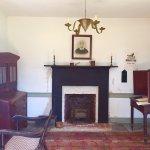 Photo de Appomattox Court House National Historical Park