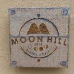 Foto de Moon Hill Hostel