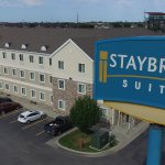 Foto de Staybridge Suites Fargo