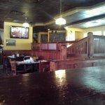 Izzy's Dockside Diner & Pub