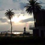 Photo de Hotel Praiano
