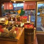 Foto di Nina's Sweet Shoppe