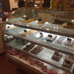 Photo of Nina's Sweet Shoppe