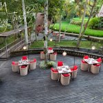 Photo of Arma Thai Restaurant