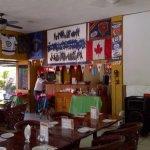 Photo de The General's Sports Bar & Restaurant