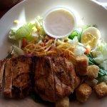 Billede af Colton's Steak House & Grill
