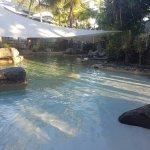 Foto de Marlin Cove Holiday Resort
