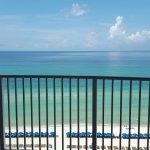 Ocean Villa Condos Foto