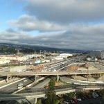 Photo de Crowne Plaza San Francisco Airport