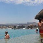 Imagen de The Ridge at Playa Grande Luxury Villas
