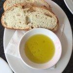 Photo of Basque Kitchen Bar