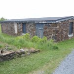 Foto de York Redoubt National Historic Site