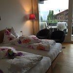 Foto di Hotel Baeren