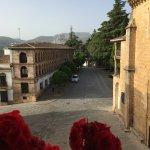 Foto de La Colegiata