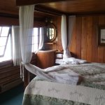 The Captain Whidbey Inn Photo