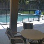 Photo de Terra Verde Resort Kissimmee Florida