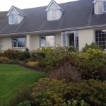 Photo de Glencurrah House