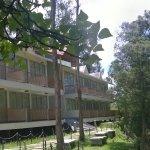 Woodlands Resort Foto