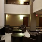 Foto de Holiday Inn Austin Midtown