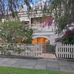 Arundels Boutique Bed & Breakfast Accommodation