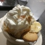 One of the best Banana Puddings ever!
