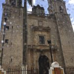 Photo de Conciencia Tours & Travel