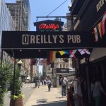 Bild från O'Reilly's Bar & Kitchen