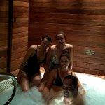 Foto de Tambo del Inka Spa Resort &Spa, Valle Sagrado