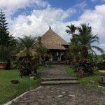 Bagus Jati Health & Wellbeing Retreat Foto